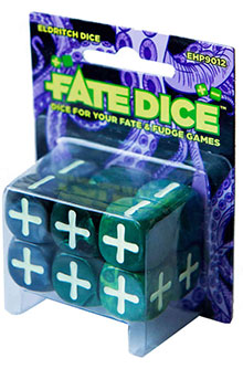 Eldritch_Dice_ml