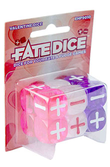 Valentine_Dice_ml