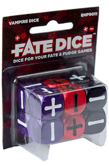 Vampire_Dice_alt_angle_ml
