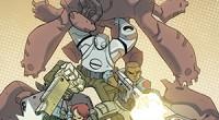 Seit dem letzten Montag kann man das Fate basierte Atomic Robo RPG bei Evil Hat Productions vorbestellen. Da die Versandpreise nach Europa horrende sind, gibt es mit dem Sphärenmeister und […]