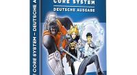 And so it begins… Fate Core und Trubo-Fate sind beim Drucker. Fate Core wird April/Mai 2015 endlich Wirklichkeit. Turbo-Fate, die deutsche Ausgabe der Fate Accelerated Edition wird aufgrund des Umfangs […]