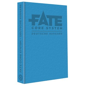 Fate-Core_LTD