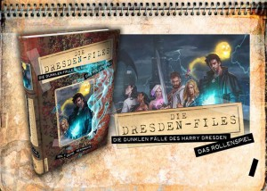 dresdenfiles-Buch-mock-up