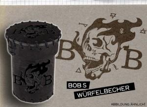 Bobsbecher