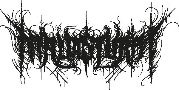 1.Edition: Malmsturm – Die Regeln & Malmsturm – Die Welt Malmsturm – Die Regeln ist ein auf Fate 3/ Spirit of the Century SRD basierende generisches Fantasyrollenspiel-Regelwerk, mit dem Ihr […]